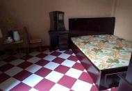 Cho thuê nhà riêng tại ngõ Thổ Quan - Khâm Thiên, Đống Đa, DT 32m2, 5 tầng, giá 8,5 tr/th