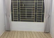 Cho thuê chung cư mini tại Xã Đàn, 6,5 tr/tháng