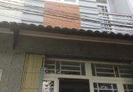 Nhà nhà bè giá rẻ hẻm 2279 Huỳnh Tấn Phát, 3x9m, 1 lầu, 2PN, giá 950 triệu
