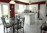 .Cho thuê chung cư trên đường Tam Trinh giá 6 triệu LH 0912606172