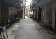 Cần bán gấp nhà phố Láng Thượng 3.5 tỷ - Nhà đẹp – gần đường - khu vip