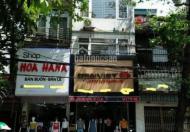 Cho thuê nhà mặt phố tại phường Láng Thượng, Đống Đa, Hà Nội, dt 73m2, giá 80 tr/th