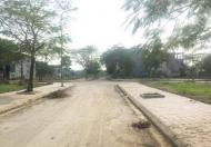 Bán 3 lô đất vị trí mặt đường chính 11m dự án Bình Mỹ Center ( Mặt tiền TL9)
