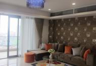 Bán căn hộ chung cư tòa nhà Dolphin tại Nam Từ Liêm, Hà Nội, diện tích 198m2. Giá thỏa thuận