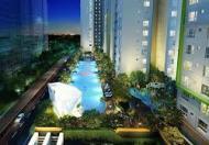 Tôi cần bán căn hộ chung cư CC ở đường Mỗ Lao, Hà Đông