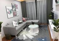 Cho thuê căn hộ FLC Complex, Phạm Hùng, 70m2, 2 PN, đủ đồ đẹp, chỉ 12tr/th, vào ngay