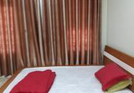 Cho thuê căn hộ 2 phòng ngủ, đường Lê Hồng Phong, cách Big C 300m