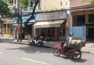 Cho thuê nhà mặt tiền Hải Phòng, Đà Nẵng