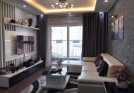 Golden Palace, cần cho thuê căn hộ chung cư, 87m2, 2PN, đầy đủ nội thất hiện đại