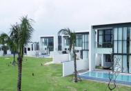 Chuyển nhượng gấp Villas 3 phòng ngủ với giá 6,6 tỷ, LH 0966957382