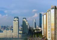 Bán 45m đất thổ cư tiện kinh doanh tại La Phù