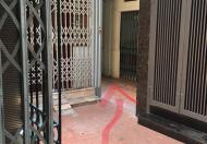 Nhà mới đẹp ngõ Thịnh Hào 3, giá 3,8 tỷ, 50m2, 5 tầng, hướng TN- TB
