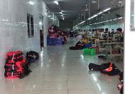 Bán gấp xưởng ở Xã Tân Thành Đông- DT: 460m2, Giá 5 tỷ ở Huỳnh Minh Mương-Lh 0939.81.3696