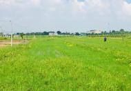 Chính chủ bán lô đất thổ cư 2500m2, Giá: 12,5 tỷ - tại Hương lộ 2, Xã Tân Phú Trung - LH 0939.81.3696