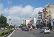 Cho thuê cửa hàng kinh doanh Bồ Đề, Long Biên, 174m2, kinh doanh là có lãi