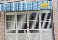 Bán gấp nhà hẻm 35 đường Nguyễn Văn Qùy, Phường Phú Thuận, Quận 7