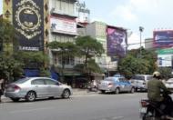 Chính chủ bán gấp nhà mặt phố Kim Ngưu, kinh doanh đỉnh, 65m2, MT 4.7m, giá 14 tỷ