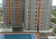 Cho thuê nhiều căn hộ The CBD (các tầng), 3PN, Q.2, 7,5 tr/th. LH 0935134148
