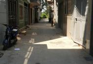 [CƠ HỘI HIẾM ] ĐẦU TƯ ĐẤT THỤY PHƯƠNG SINH LỜI CAO 60M X 6 MT