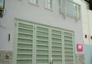 Bán nhà MT Yên Đỗ, P. Tân Thành, Q. Tân Phú, DT: 4.2x11m, nở hậu 4.5m, 1 trệt 1 lầu, giá 5 tỷ