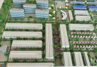 Mở bán đất nền dự án TNR Star Đồng Văn, Duy Tiên, Hà Nam, giá gốc từ chủ đầu tư