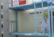 Phòng trọ KTX quận 10, TP. Hồ Chí Minh