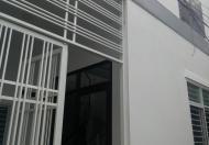 Nhà 2 tầng, nhỏ xinh, kiệt đường Nguyễn Phước Nguyên, diện tích 41m2, DTSD 80m2, hướng Bắc