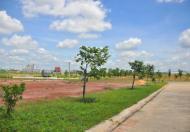 Bán đất nền dự án tại phường Tân Bình, Dĩ An, Bình Dương, diện tích 150m2, giá 700 triệu