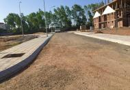 Bán đất nền dự án tại dự án Bảo Ninh Sunrise, Đồng Hới, Quảng Bình, 100m2, giá 8 triệu/m2
