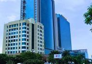Cho thuê văn phòng hạng A, B, C giá rẻ tại Hà Nội
