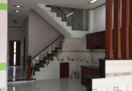 Ủng hộ WC 2018 bán nhà Trương Định 50m2, nhà xây mới 5 tầng, mặt tiền 4m