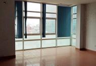 Văn phòng tiện ích phố Xã Đàn, Hoàng Cầu, Tây Sơn, Nguyễn Lương Bằng, cung cấp các loại diện tích