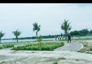 Đất biển An Bàng Hôi An, view sông Trà Quế, hạ tầng 100%, giá đầu tư
