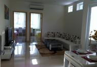 Bán chung cư Minh Thành, Lê Văn Lương, Tân Quy, Quận 7, DT 88m2, 2PN, nhà đẹp, thoáng mát