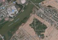 Cần bán gấp đất chính chủ khu Nam Cầu Nguyễn Tri Phương Đà Nẵng