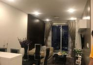 Cho thuê căn hộ chung cư tại dự án SHP Plaza, Ngô Quyền, Hải Phòng- LH: 0934388357