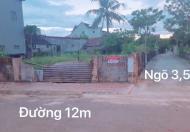 Bán đất ở Hồng Lĩnh, cách đường Quốc lộ 1A chỉ 30m