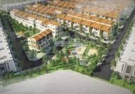 Bán 3 suất ngoại giao giá cực tốt Dự án Belhome, Bắc Ninh, LH: 0961.142.066