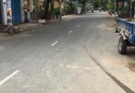 Bán nhà mặt tiền Lê Lâm, P. Phú Thạnh (3.2x7.2m, 2 tấm, giá 3.2 tỷ)