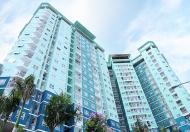 Bán căn hộ 8X Đầm Sen, DT 45m2, giá 1,2 tỷ, LH 0932044599