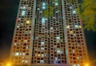 Chính chủ bán căn góc số 8, 99m 3 phòng ngủ - Chung cư Helios 75 Tam Trinh, giá 2.7 tỷ