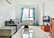 Cho thuê căn hộ The CBD Quận 2, block Victoria, căn góc, 80m2, 3pn, 2wc, full NT. LH 0918860304