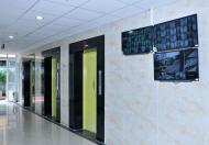 Bán căn hộ 8X Plus, MT đường Trường Chinh, Q. 12, giá 1,4 tỷ, căn 64m2