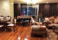 Cho thuê chung cư Diamon Flower, Thanh Xuân, Hà Nội, 3 phòng ngủ, đủ đồ, 25 tr/th, 0981 261526