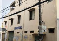Bán nhà góc 2MT kinh doanh đường Trần Xuân Soạn, Q7