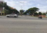 Bán gấp lô mặt tiền đường Xô Viết Nghệ Tĩnh, Q. Hải Châu. DT 150m2