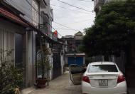Bán nhà HXH 7x19m, giá 7,2 tỷ, hẻm 184/9 Nguyễn Văn Quỳ, Q7