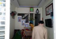 Cần bán nhà hẻm 2640 Huỳnh Tấn Phát, Nhà Bè, DT 3x12m, SHR, 1.55 tỷ