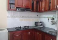 Bán gấp căn hộ Sacomreal 584 Quận Tân Phú 2PN, giá 1,370 tỷ, đã có sổ hồng
