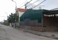 Bán đất gần chợ Hà Khẩu, giá rẻ 700 đến 800 triệu